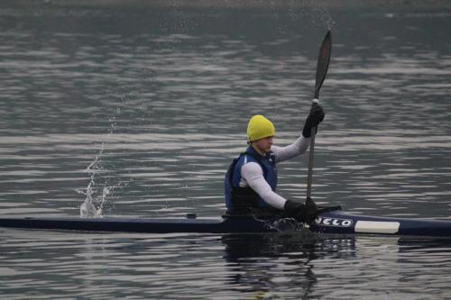 Lago Maggiore - 2019-02-13-at-09.10.14-4