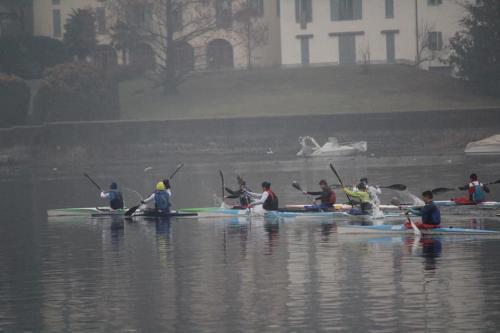 Lago Maggiore - 2019-02-13-at-09.10.15-1